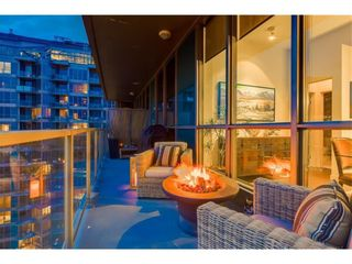 Photo 2: 2501 220 12 Avenue SE in Calgary: Beltline Apartment for sale : MLS®# A1106206