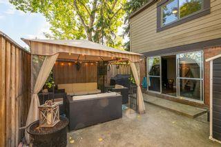 Photo 29: 601 9803 24 Street SW in Calgary: Oakridge Row/Townhouse for sale : MLS®# A1146104