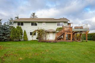 Photo 6: 321 Wireless Rd in : CV Comox (Town of) House for sale (Comox Valley)  : MLS®# 860085