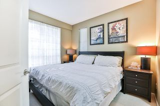 Photo 5: 37 7088 17TH Avenue in Burnaby: Edmonds BE Townhouse for sale (Burnaby East)  : MLS®# R2456963