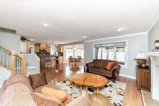 Photo 6: 78 Kendall Crescent: St. Albert House for sale : MLS®# E4240910