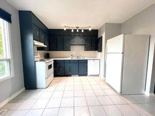 Photo 11: 201 THOMAS BERRY Street in Winnipeg: St Boniface Residential for sale (2A)  : MLS®# 202116629