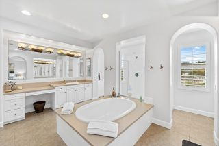 Photo 24: House for sale : 5 bedrooms : 7443 Circulo Sequoia in Carlsbad