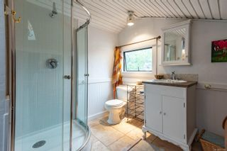 Photo 33: 4664 Gail Cres in : CV Courtenay North House for sale (Comox Valley)  : MLS®# 871950