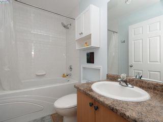 Photo 16: 6726 Charlene Pl in SOOKE: Sk Broomhill House for sale (Sooke)  : MLS®# 811611