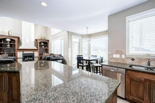 Photo 13: 139 SIENNA PARK Heath SW in Calgary: Signal Hill Detached for sale : MLS®# C4299829