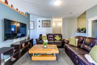Photo 7: 22 RAVINE Drive: Devon House for sale : MLS®# E4252679