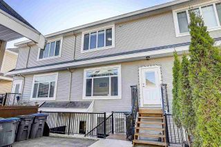 Photo 19: 13969 64 ave in Surrey: East Newton Triplex for sale : MLS®# R2218005