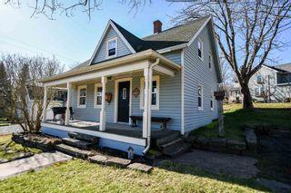 Photo 3: 41 School Street in Hantsport: 403-Hants County Residential for sale (Annapolis Valley)  : MLS®# 202109379