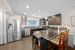 Photo 29: 1648 COQUITLAM Avenue in Port Coquitlam: Glenwood PQ House for sale : MLS®# R2617170
