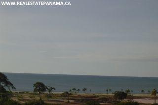 Photo 18: Playa Blanca Oceanview Condo for Sale