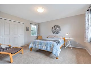 Photo 22: 7283 149A Street in Surrey: East Newton House for sale : MLS®# R2560399