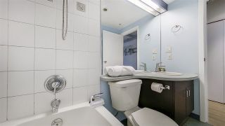 """Photo 19: 509 27 ALEXANDER Street in Vancouver: Downtown VE Condo for sale in """"ALEXIS"""" (Vancouver East)  : MLS®# R2505039"""