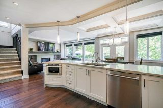 """Photo 11: 7654 211B Street in Langley: Willoughby Heights House for sale in """"Yorkson"""" : MLS®# R2587312"""
