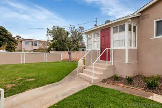 Photo 24: MISSION HILLS House for rent : 3 bedrooms : 1839 Washington PL in San Diego