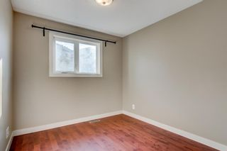 Photo 13: 53 Shawinigan Road SW in Calgary: Shawnessy Detached for sale : MLS®# A1148346