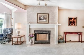 """Photo 5: 201 13858 102 Avenue in Surrey: Whalley Townhouse for sale in """"GLENDALE VILLAGE"""" (North Surrey)  : MLS®# R2605283"""