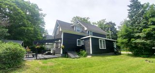 Photo 4: 40 Crescent Avenue in Kentville: 404-Kings County Residential for sale (Annapolis Valley)  : MLS®# 202117550