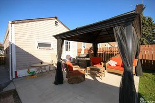 Photo 14: 260 Byron Street in Southey: Residential for sale : MLS®# SK856610