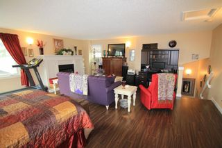 Photo 24: 14 448 Strathcona Drive SW in Calgary: Strathcona Park Row/Townhouse for sale : MLS®# A1062533