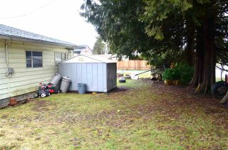 """Photo 15: 14180 109 Avenue in Surrey: Bolivar Heights House for sale in """"Bolivar Heights"""" (North Surrey)  : MLS®# R2144772"""