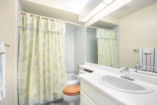 """Photo 11: 3316 FLAGSTAFF Place in Vancouver: Champlain Heights Townhouse for sale in """"COMPASS POINT"""" (Vancouver East)  : MLS®# R2336414"""