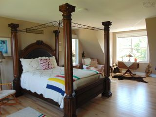 Photo 14: 3907 Shore Road in Hillsburn: 400-Annapolis County Residential for sale (Annapolis Valley)  : MLS®# 202121254