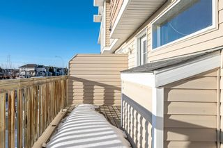 Photo 14: 49 Royal Birch Mount NW in Calgary: Royal Oak Row/Townhouse for sale : MLS®# A1058936
