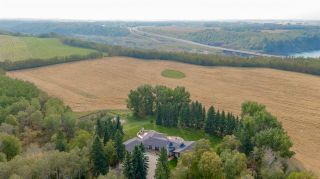 Photo 6: 2 26225 TWP RD 511: Rural Parkland County House for sale : MLS®# E4216198