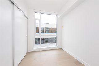 Photo 5: 304 469 W KING EDWARD Avenue in Vancouver: Cambie Condo for sale (Vancouver West)  : MLS®# R2604100