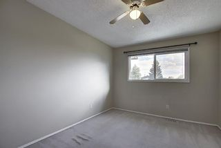 Photo 21: 18 12 TEMPLEWOOD Drive NE in Calgary: Temple Row/Townhouse for sale : MLS®# A1021832