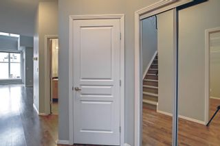 Photo 40: 407 10531 117 Street NW in Edmonton: Zone 08 Condo for sale : MLS®# E4265606