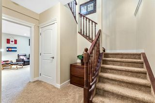 Photo 33: 8 Cimarron Estates Way: Okotoks Detached for sale : MLS®# A1093375