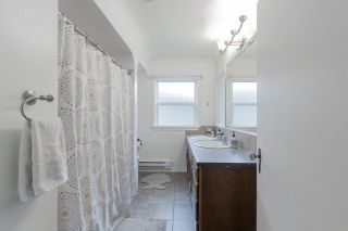 Photo 21: 1590 KINGS Avenue in West Vancouver: Ambleside House for sale : MLS®# R2531242