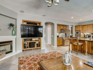 Photo 9: House for sale : 5 bedrooms : 1465 Old Janal Ranch Rd in Chula Vista