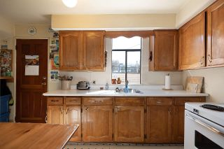 Photo 12: 2890 W 8TH Avenue in Vancouver: Kitsilano House for sale (Vancouver West)  : MLS®# R2562299