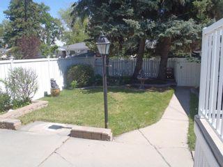 Photo 37: Fairview-44 Foxwell Road SE-Calgary-