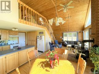 Photo 24: 40 Riverview Drive in Bayside: House for sale : MLS®# NB056236