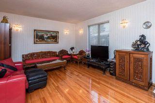 Photo 18: 5103 154 Street in Edmonton: Zone 14 House for sale : MLS®# E4261585