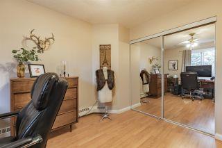 Photo 24: 205 11218 80 Street in Edmonton: Zone 09 Condo for sale : MLS®# E4230603