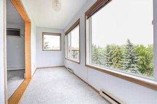 Photo 31: 302 697 St Anne's Road in Winnipeg: St Vital Condominium for sale (2E)  : MLS®# 202115114