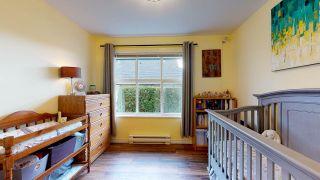 Photo 17: 5709 CASCADE Crescent in Sechelt: Sechelt District House for sale (Sunshine Coast)  : MLS®# R2520079