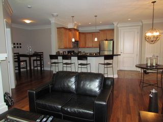 """Photo 7: #405B 45595 TAMIHI WY in SARDIS: Vedder S Watson-Promontory Condo for rent in """"THE HARTFORD"""" (Sardis)"""