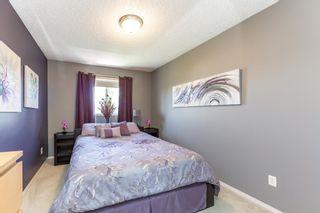 Photo 30: 7 115 CHESTERMERE Drive: Sherwood Park House Half Duplex for sale : MLS®# E4247928
