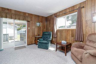 Photo 15: 2431 Heather St in : Du East Duncan House for sale (Duncan)  : MLS®# 878943