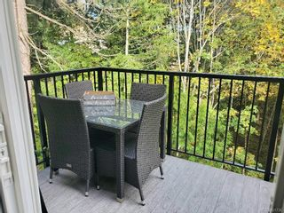 Photo 6: 921 Echo Valley Pl in : La Langford Proper Row/Townhouse for sale (Langford)  : MLS®# 861736
