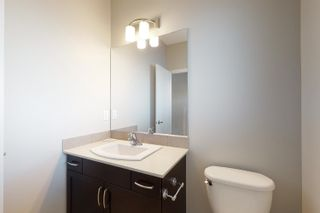Photo 14: 19625 26A Avenue in Edmonton: Zone 57 House for sale : MLS®# E4264895