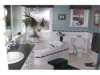 Photo 6:  in VICTORIA: SE Cordova Bay House for sale (Saanich East)  : MLS®# 446111