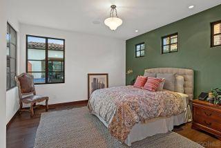 Photo 30: CORONADO VILLAGE House for sale : 7 bedrooms : 701 1st St in Coronado