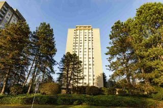 """Photo 34: 1501 9595 ERICKSON Drive in Burnaby: Sullivan Heights Condo for sale in """"Cameron Tower"""" (Burnaby North)  : MLS®# R2525113"""